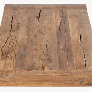 Altholz Tisch