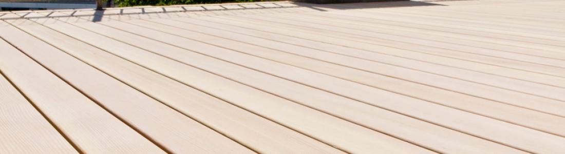 Holzterrassen München douglasie holzterrassen münchen hell schlicht bs holzdesign