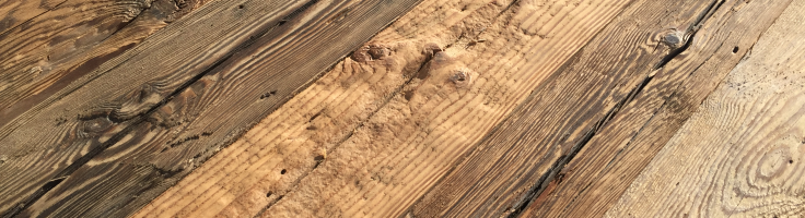 Altholz Wandverkleidung Fichte Gehackt Bs Holzdesign