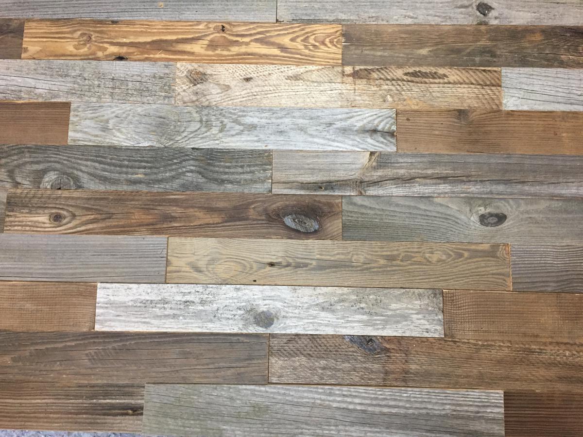 3d Bs Holzdesign