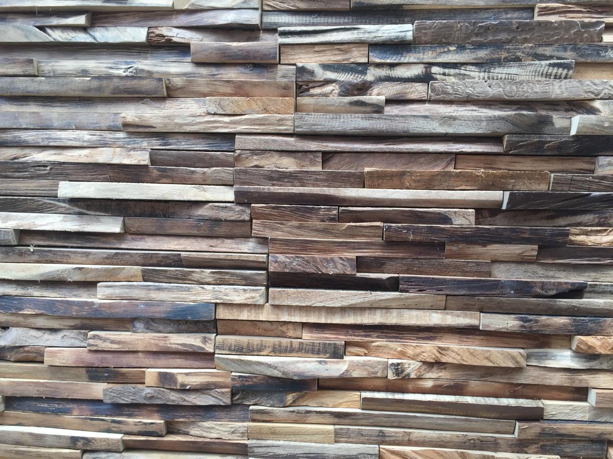 Baumkante Bs Holzdesign