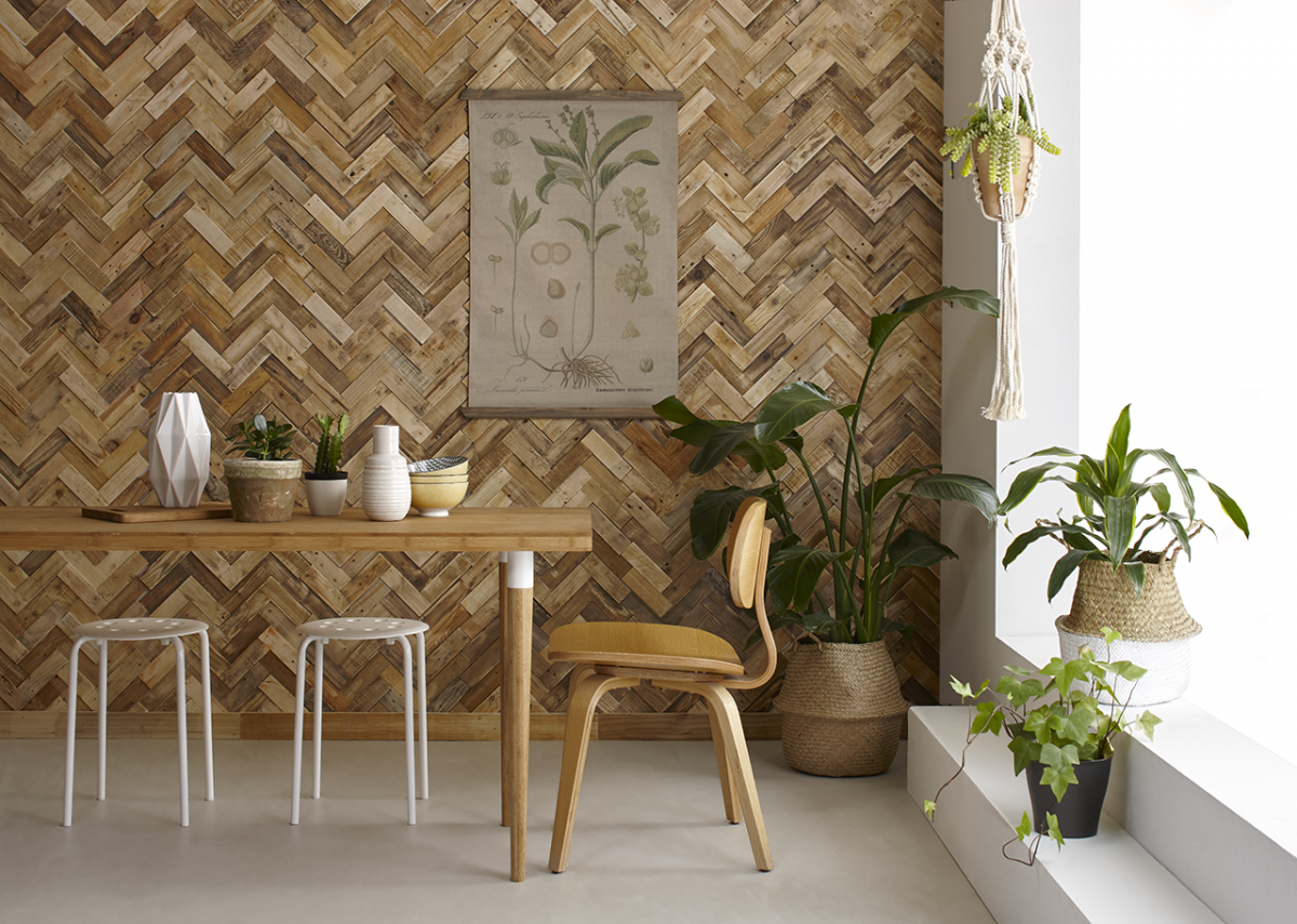 Fichte V Form Bs Holzdesign