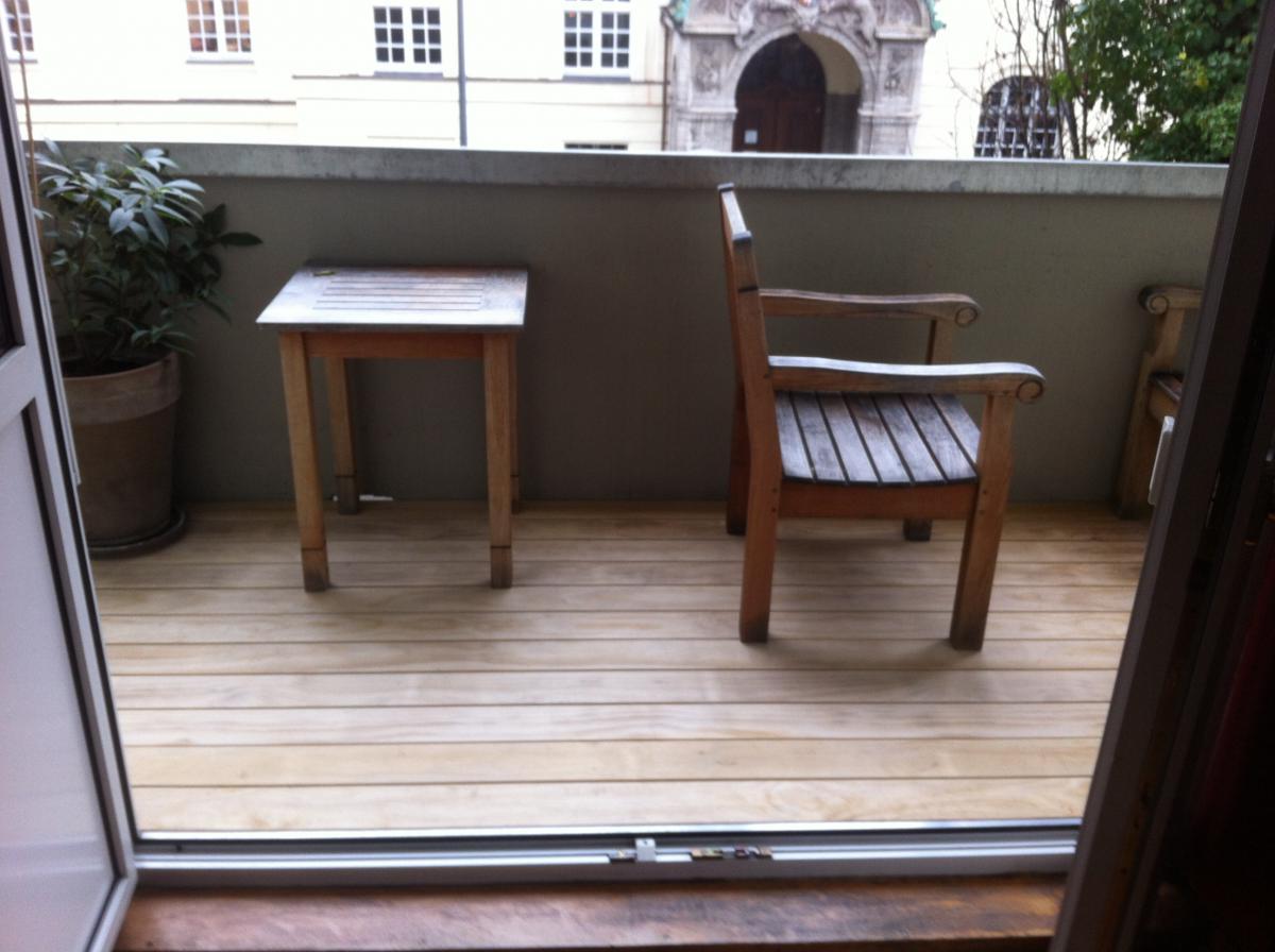 accoya bs holzdesign. Black Bedroom Furniture Sets. Home Design Ideas