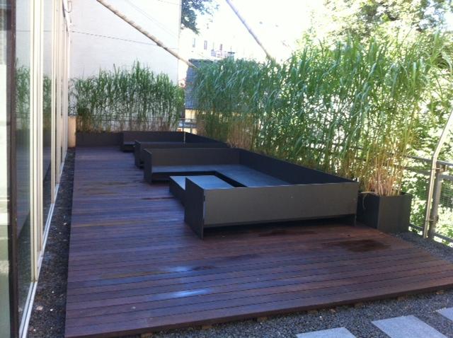 pflege holzterrasse reinigen abschleif bs holzdesign. Black Bedroom Furniture Sets. Home Design Ideas