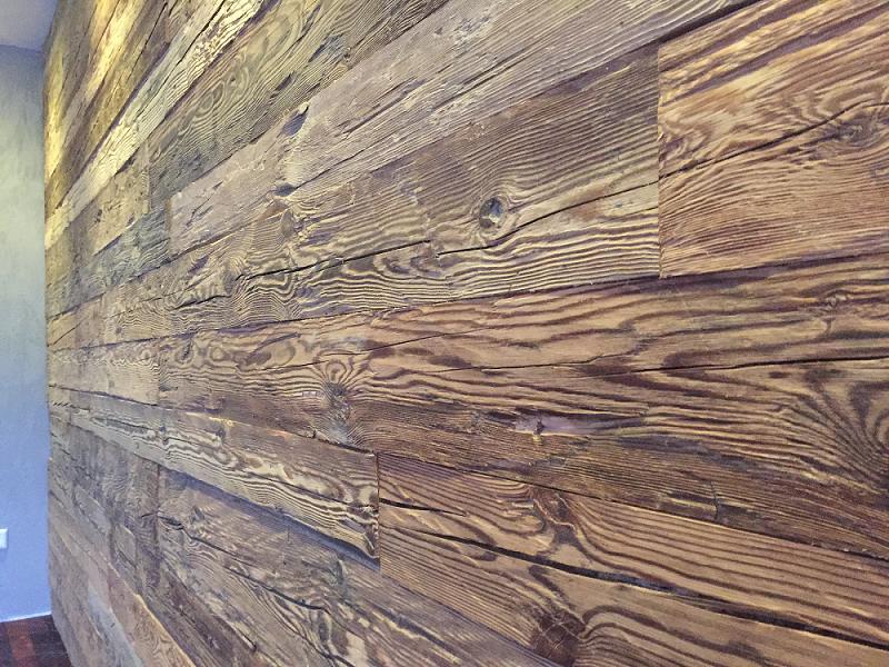 Holz Auf Alt Trimmen holz auf alt beizen das ergebnis alt holz eichen bretter dielen