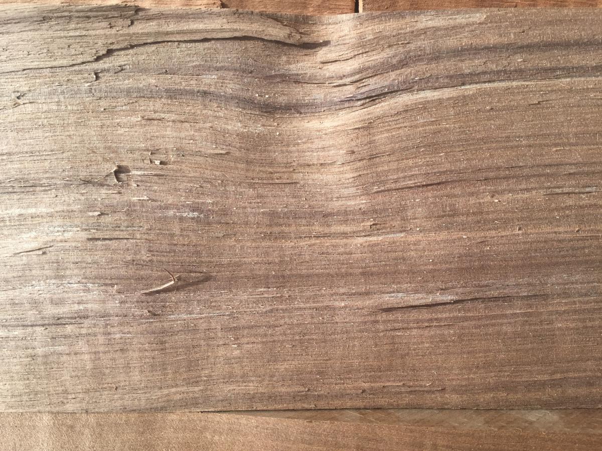 spaltholz kaufen awesome weitere bilder with spaltholz kaufen fichte with spaltholz kaufen. Black Bedroom Furniture Sets. Home Design Ideas