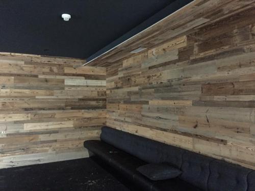 Altholz Lounge