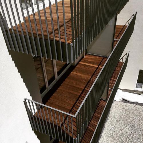 thermoesche holzterrasse bs holzdesign. Black Bedroom Furniture Sets. Home Design Ideas