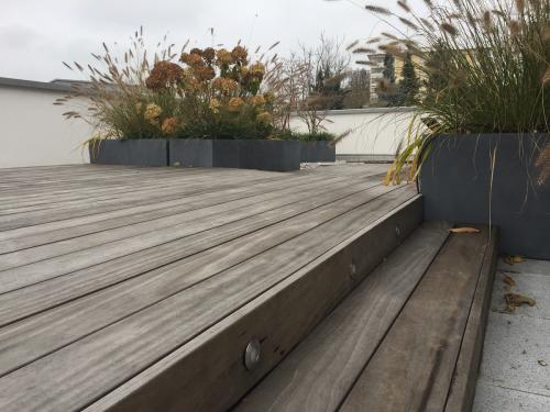 Holz Dachterrasse (3)