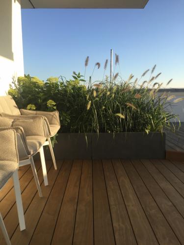 Holz Dachterrasse (4)