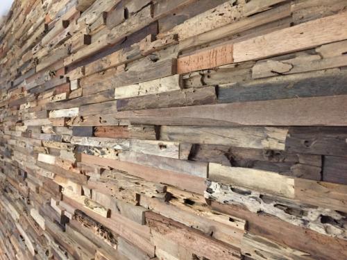 Holz Wand (13)