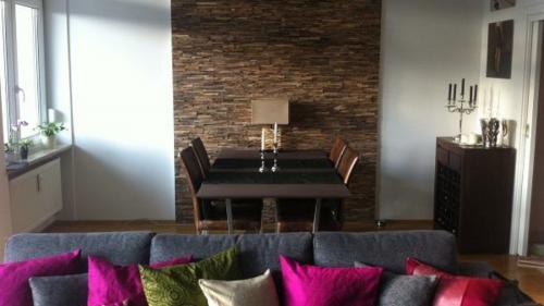 Holz Wandverkleidung (8)