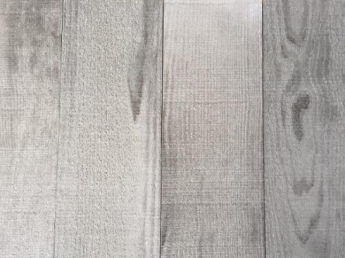 Holz Wandverkleidung (1)