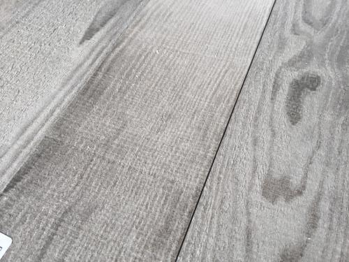 Holz Wandverkleidung (2)