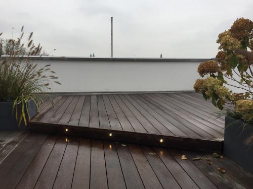 Holzbelag Dachterrasse (1)