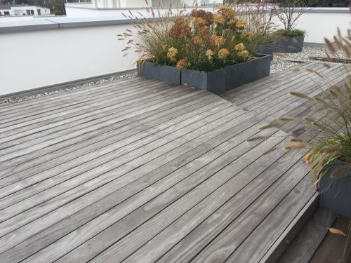 Holzbelag Dachterrasse (3)