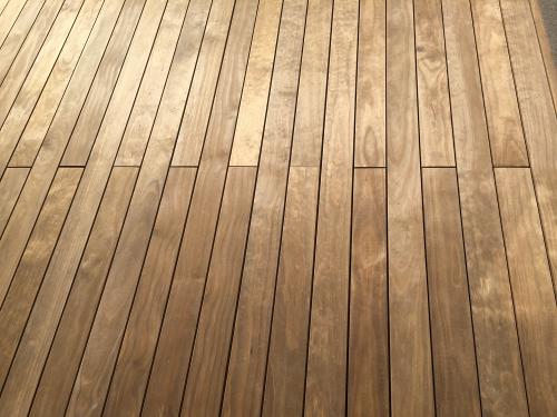 Holzterrasse (2)