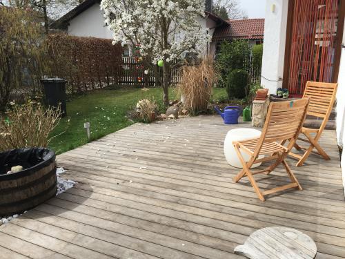 Holzterrasse splitterfrei ohne schrauben (3)