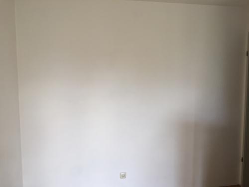 Wand auswaehlen
