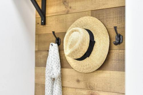 Wandverkleidung Holz (3)