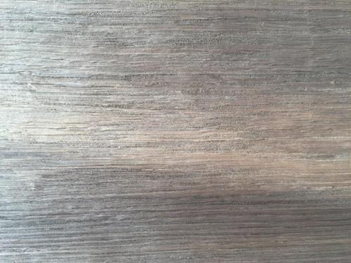 geräuchert eiche spaltholz